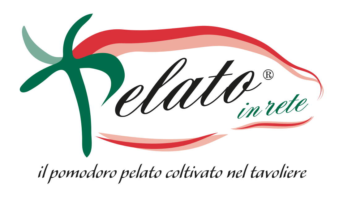 pelatoinrete.it